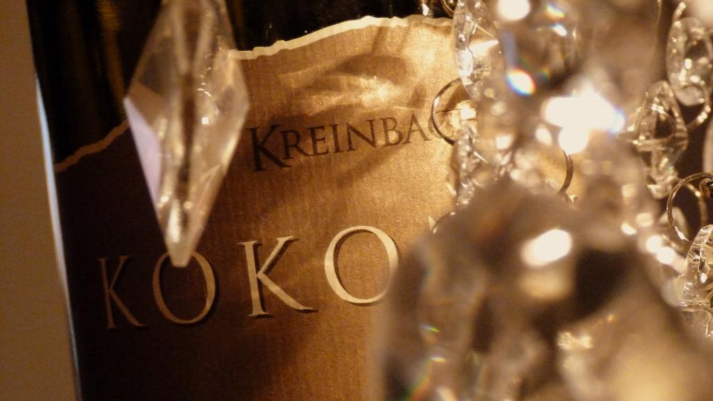 Xpat Opinion: Heavenly Hungarian Wine, Part 2: Somlo