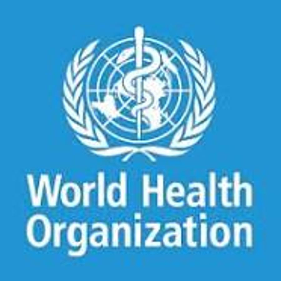 New WHO Report Reveals Unequal Improvements In Health In Europe