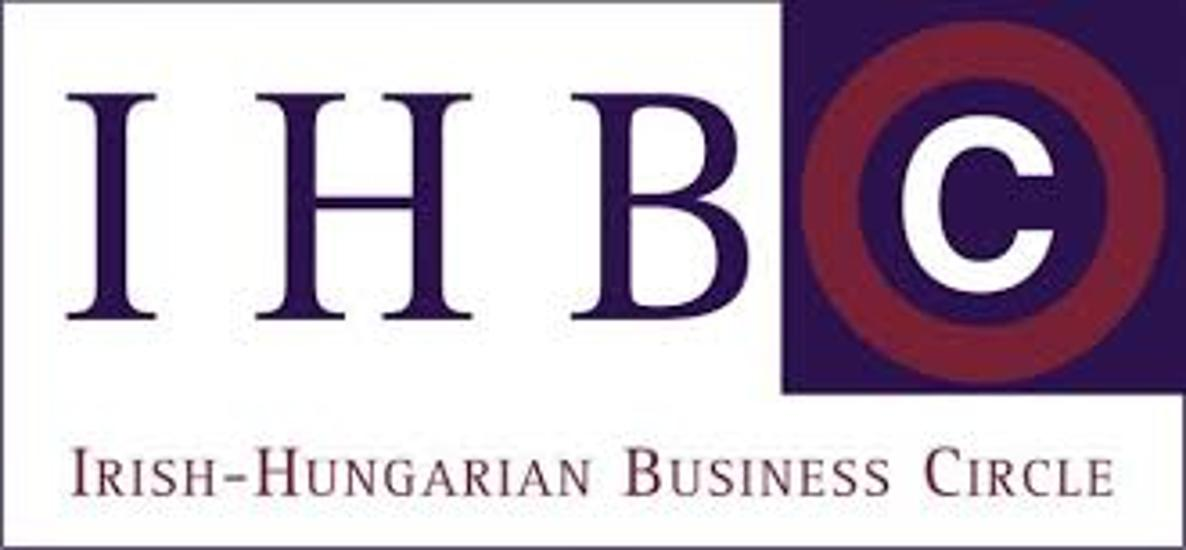 Invitation: Irish - Hungarian Business Circle Event: Doing Business In 2013, 17 April