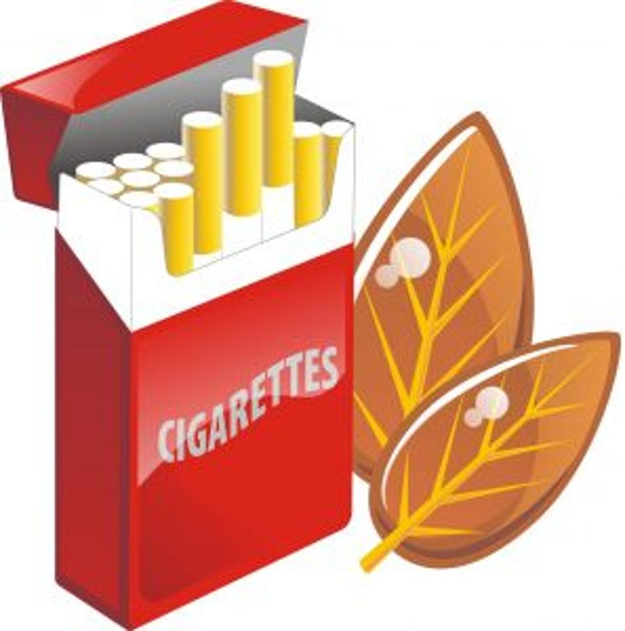 Xpat Opinion: Tobacco Shop concessions And The Governing Party In Hungary