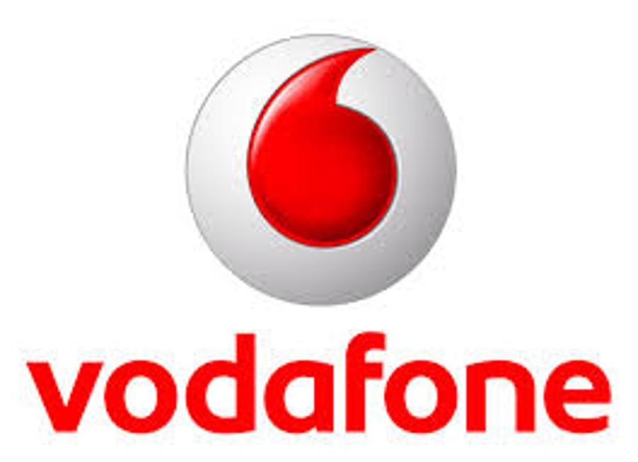 Vodafone In Hungary Takes Regulator To Court