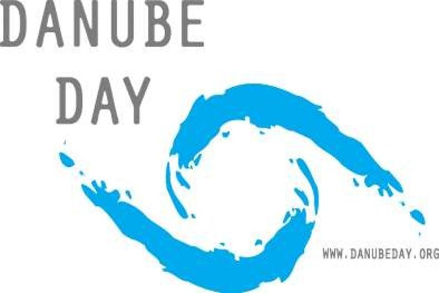 Danube Day 2013:  WWF Gets Active For The Sturgeons & More