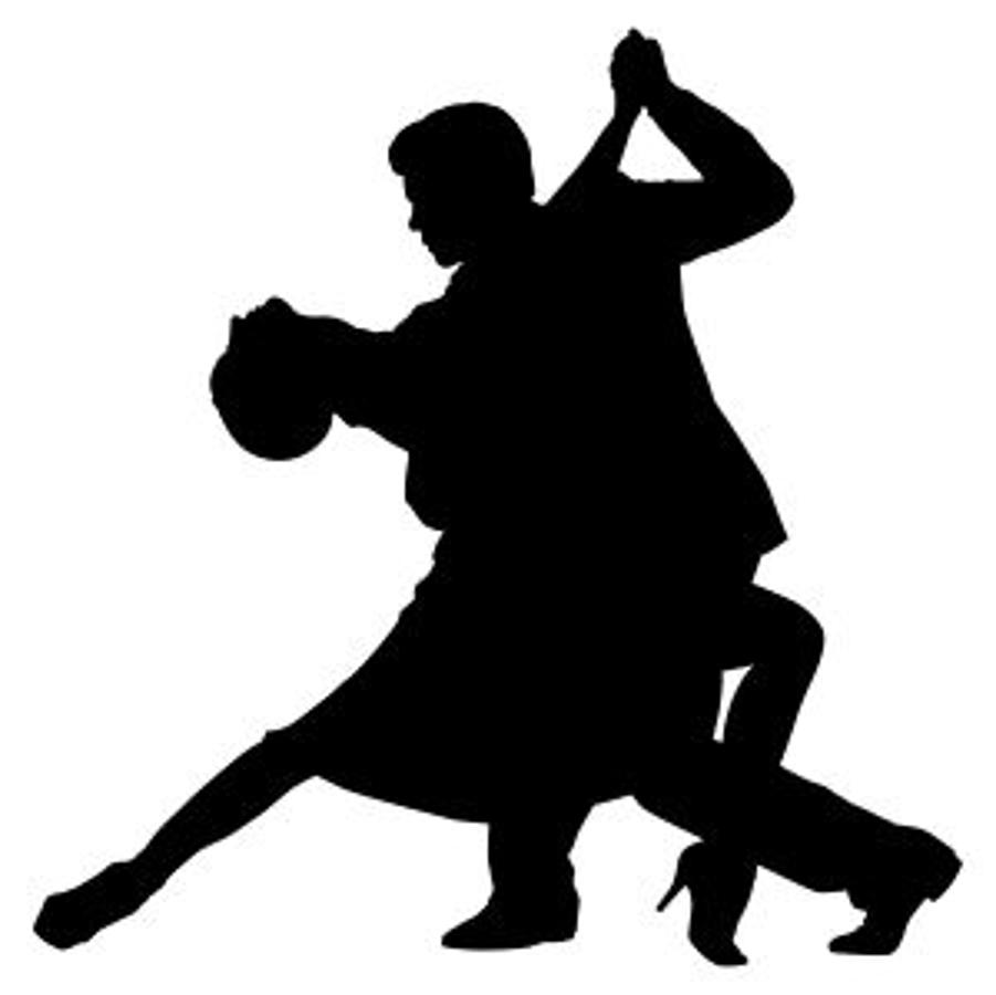English Summer Tango Camp In Hungary