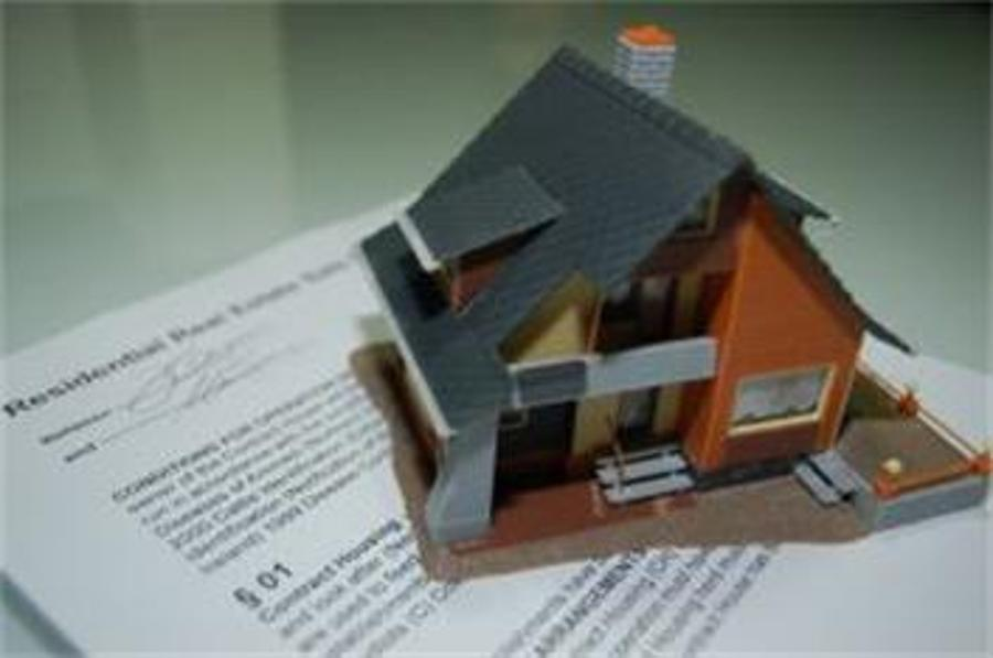 Hungary's Gov't May Mandate FX Mortgage Solution
