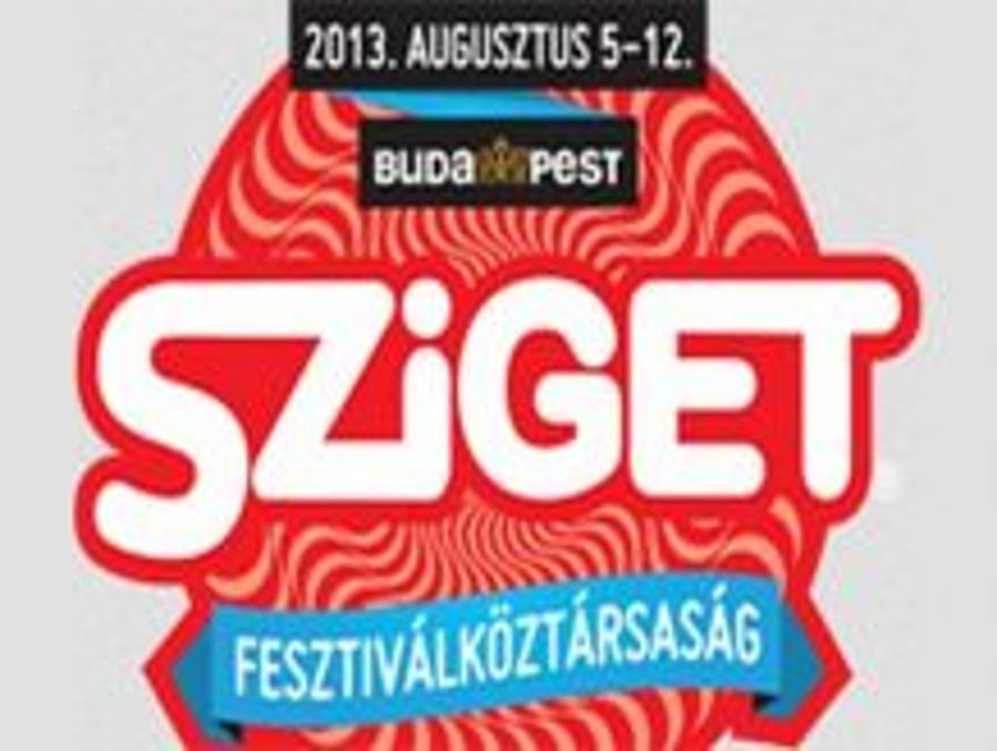 Take BKK's Public Transport Services To Sziget Festival In Budapest