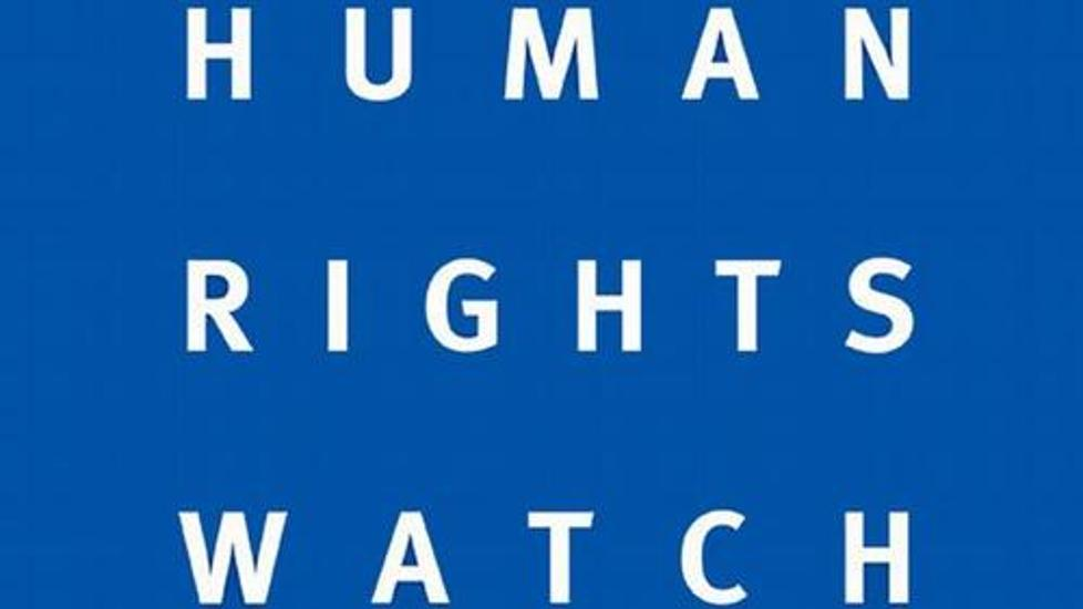 Xpat Opinion: Human Rights Watch: Getting It Wrong…Again