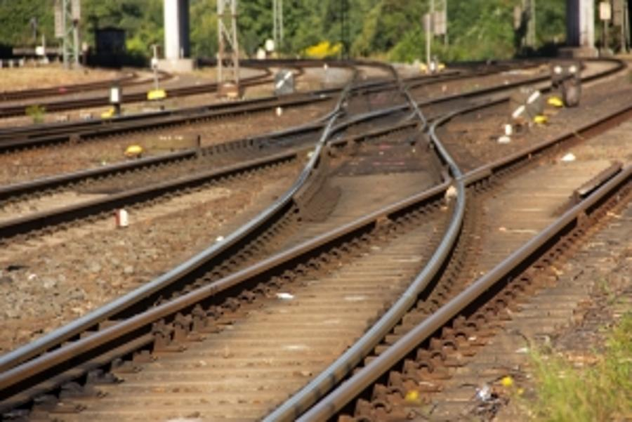 Framework Conditions Set For A Continuous Development Of Railway Passenger Transport In Hungary