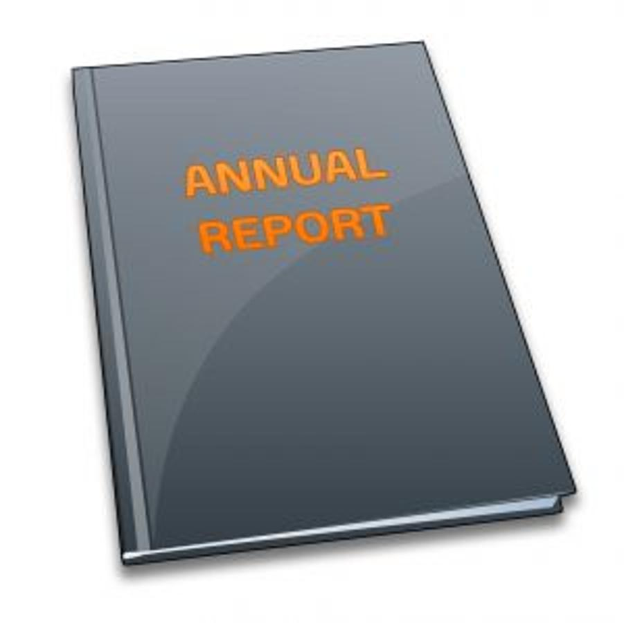 Hungary Retail Report Q3 2013 - New Market Study Published