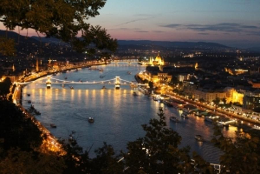 Hungary Expects Record Breaking Summer Tourist Season
