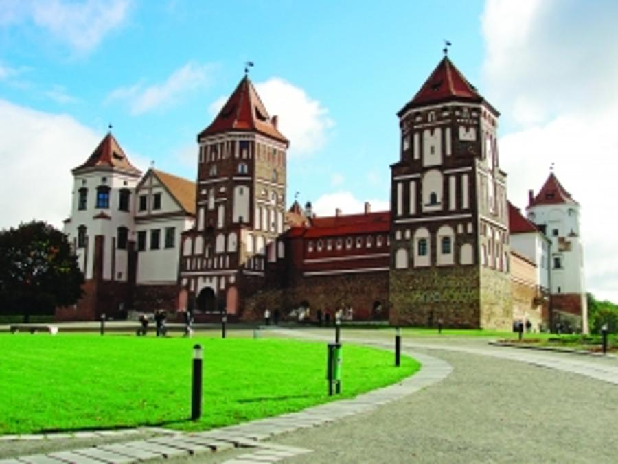 Cheap Castles For Sale In Hungary