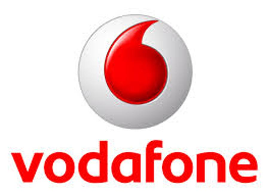Vodafone Launches 'Tariff Revolution' In Hungary