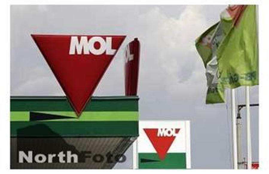 Hungarian Government Determined To Protect MOL – PM Says