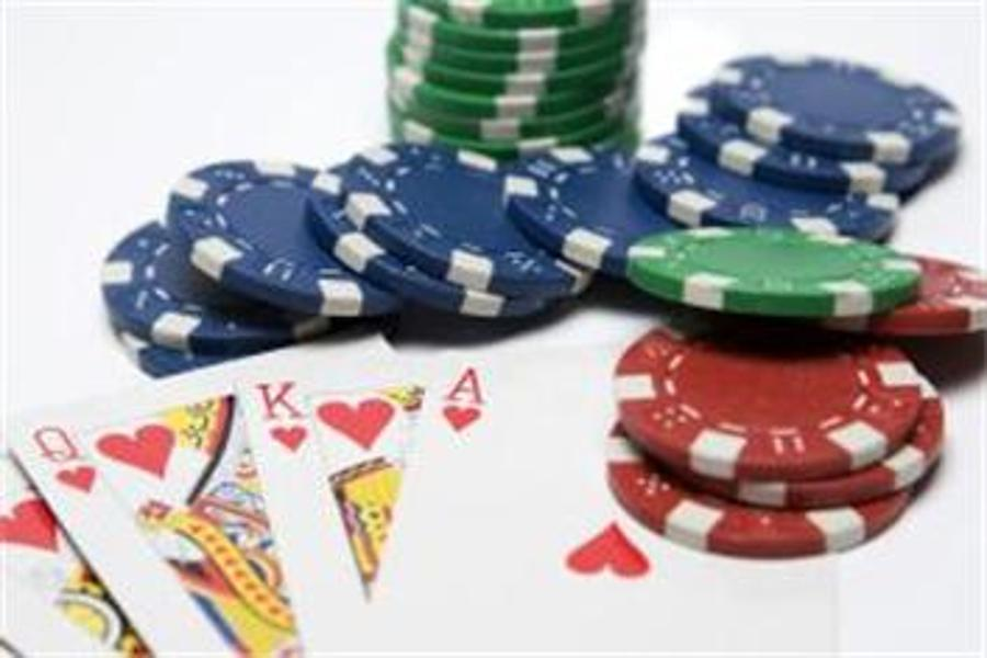 Eleven Cities Want To Operate Casinos In Hungary