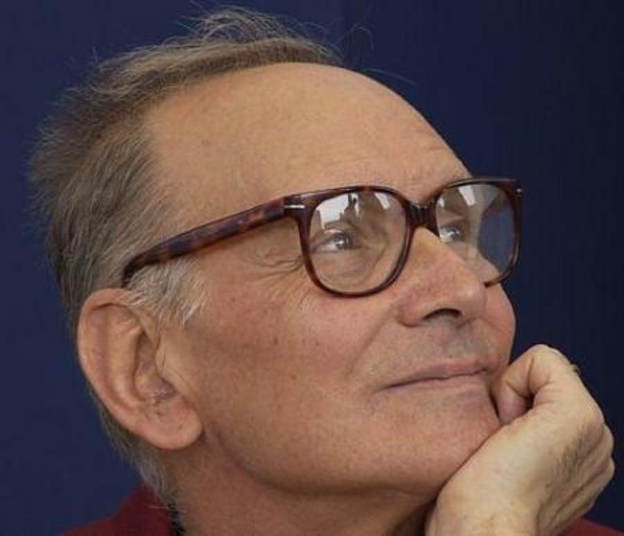 Morricone To Tour Europe With Hungarian Musicians