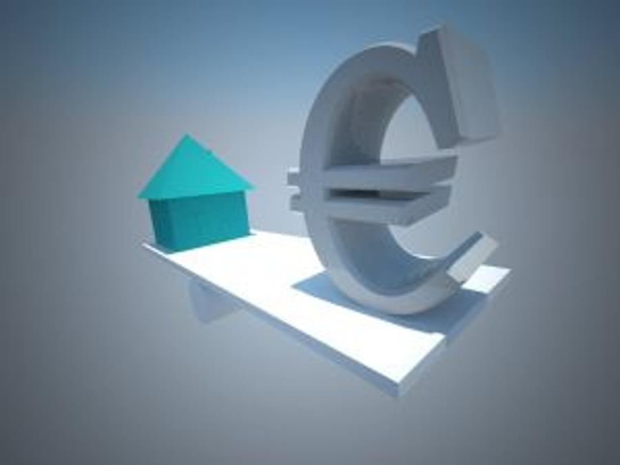 Xpat Opinion: Hungary's Kúria Rules Forex Based Mortgage Loans Valid