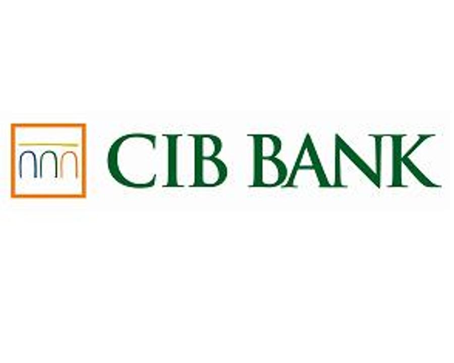 Intesa Sanpaolo Banking Group Remains Faithful To Hungary By Restructuring CIB Bank