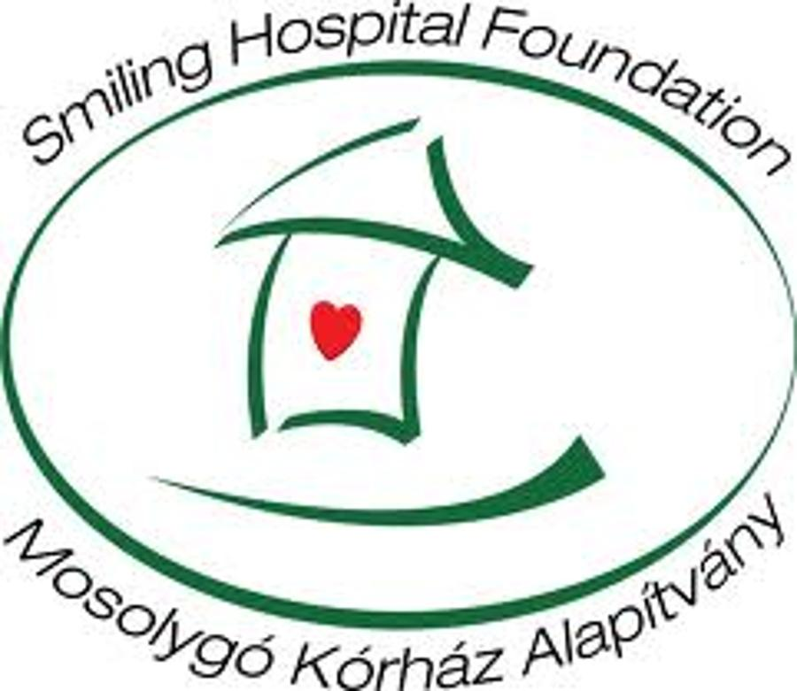 Smiling Hospital Foundation In Hungary Announces Charity Gala