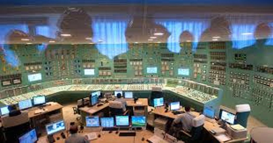 Paks Nuclear Power Plant: German Industrialist Mediates Between Putin And Hungary's PM Orbán