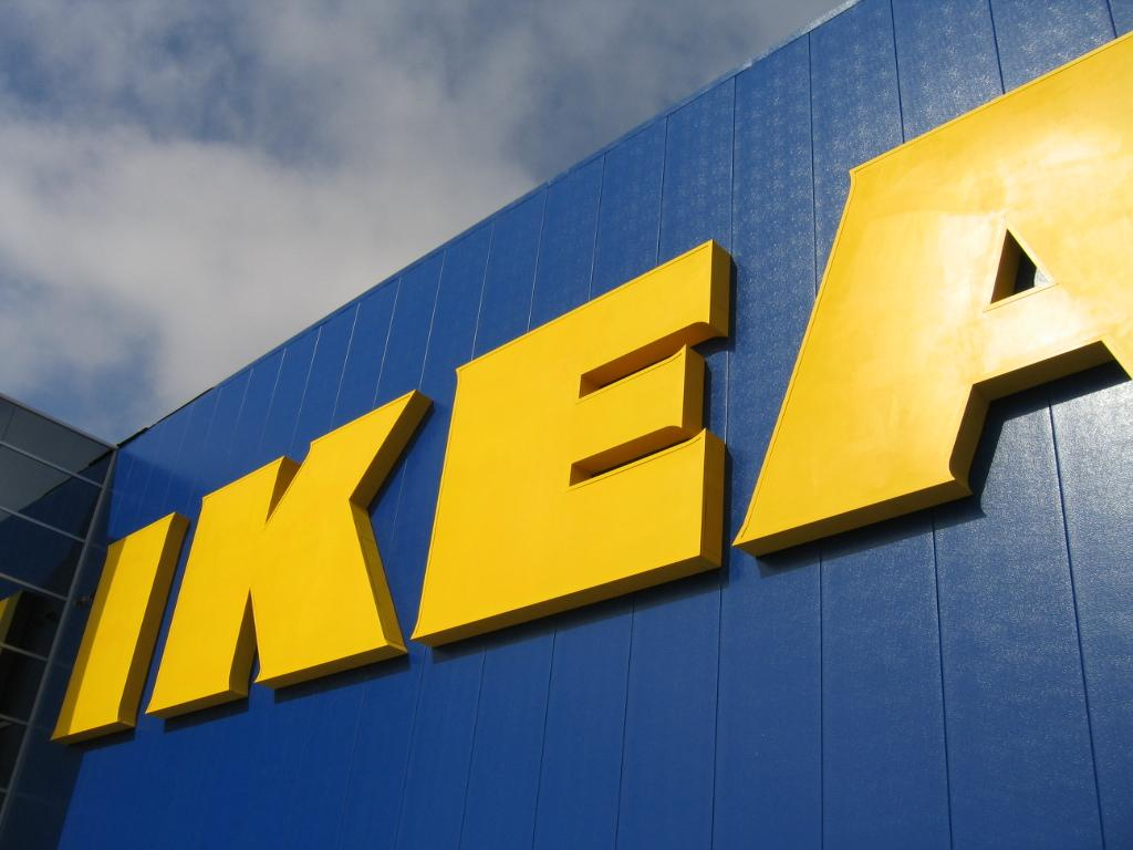 IKEA To Open New Store In Soroksár, Hungary