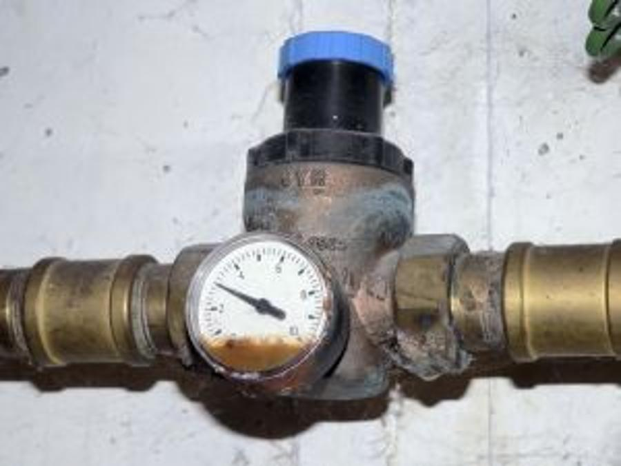 Hungary's Gov Measure Could Affect Water Meters, But Not Gas And Electricity Meters