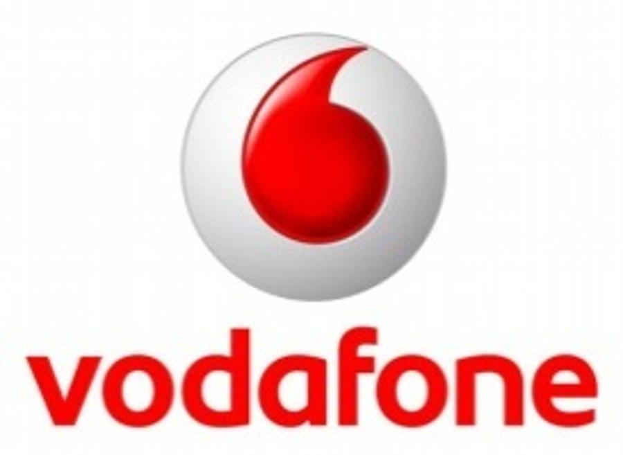 Vodafone Hungary's 98.3% 3G Coverage Paves Way For The Internet Of Machines