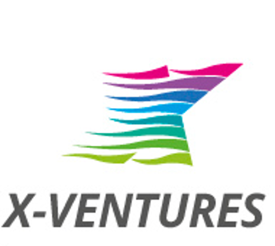Hungary's X-Ventures Invests In Biotech Company