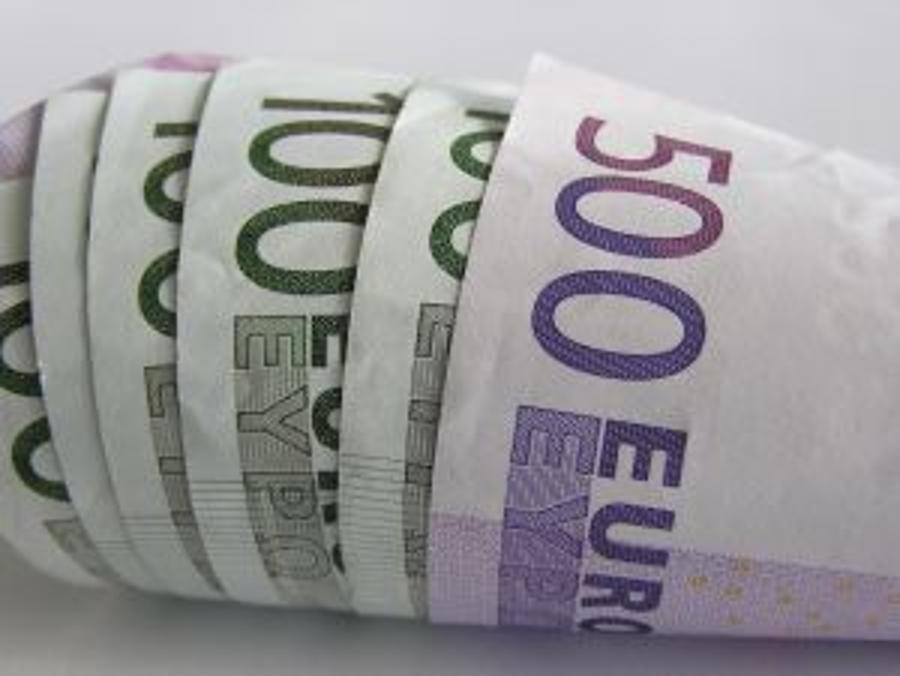Govt Debt Manager To Issue New Hungarian Euro Bond