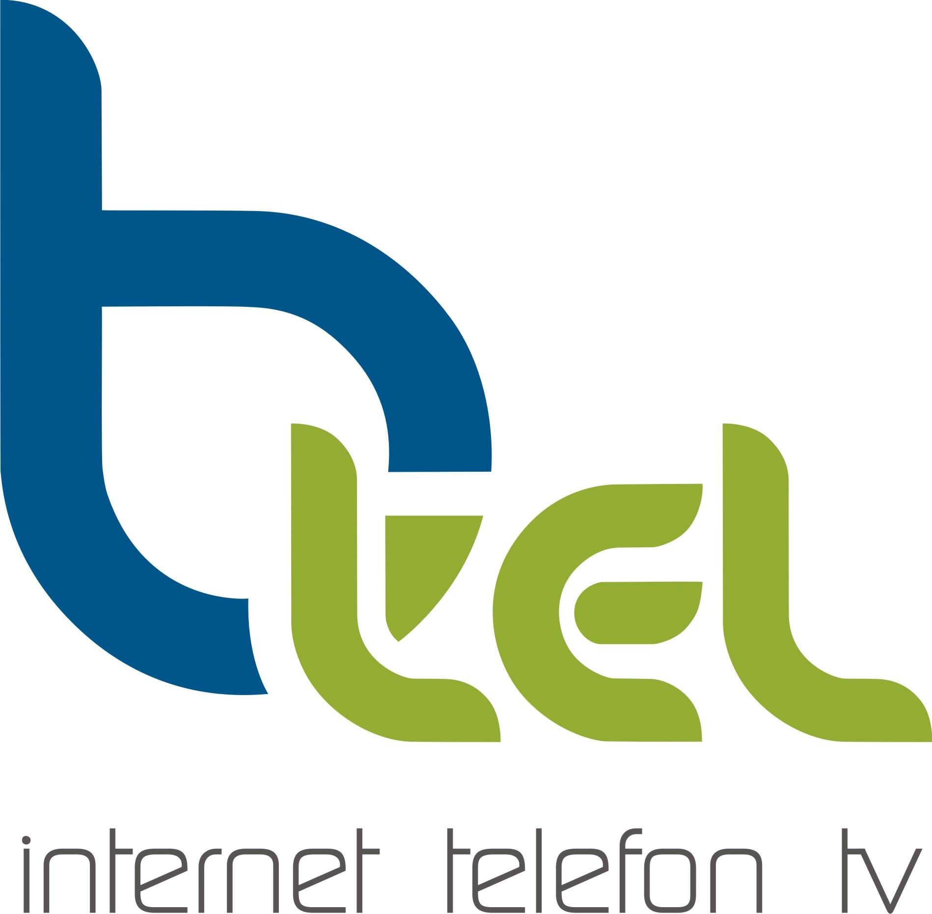 Rahimkulov Invests In Hungary's BTel
