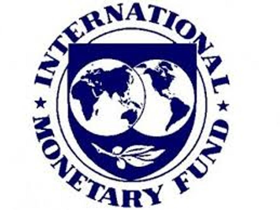 Xpat Opinion: Positive Feedback For Hungary From The IMF