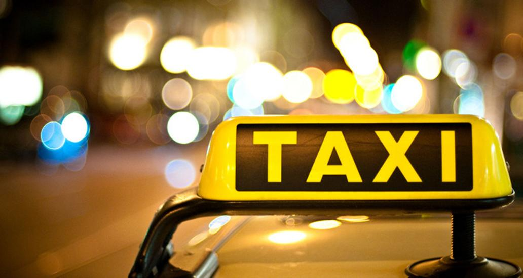 More Bad News For Budapest Taxi Companies In BKK Audit