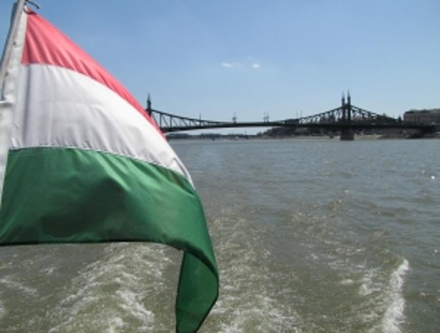 Xpat Opinion: Pre-Election Landscape In Hungary