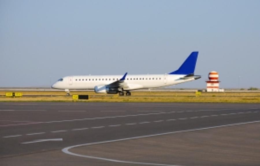 Hungary's Regional Airports Expect Higher Passenger Numbers This Year