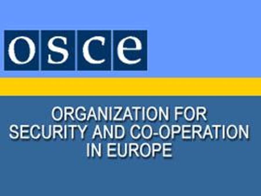 Hungary Ready For OSCE Mission