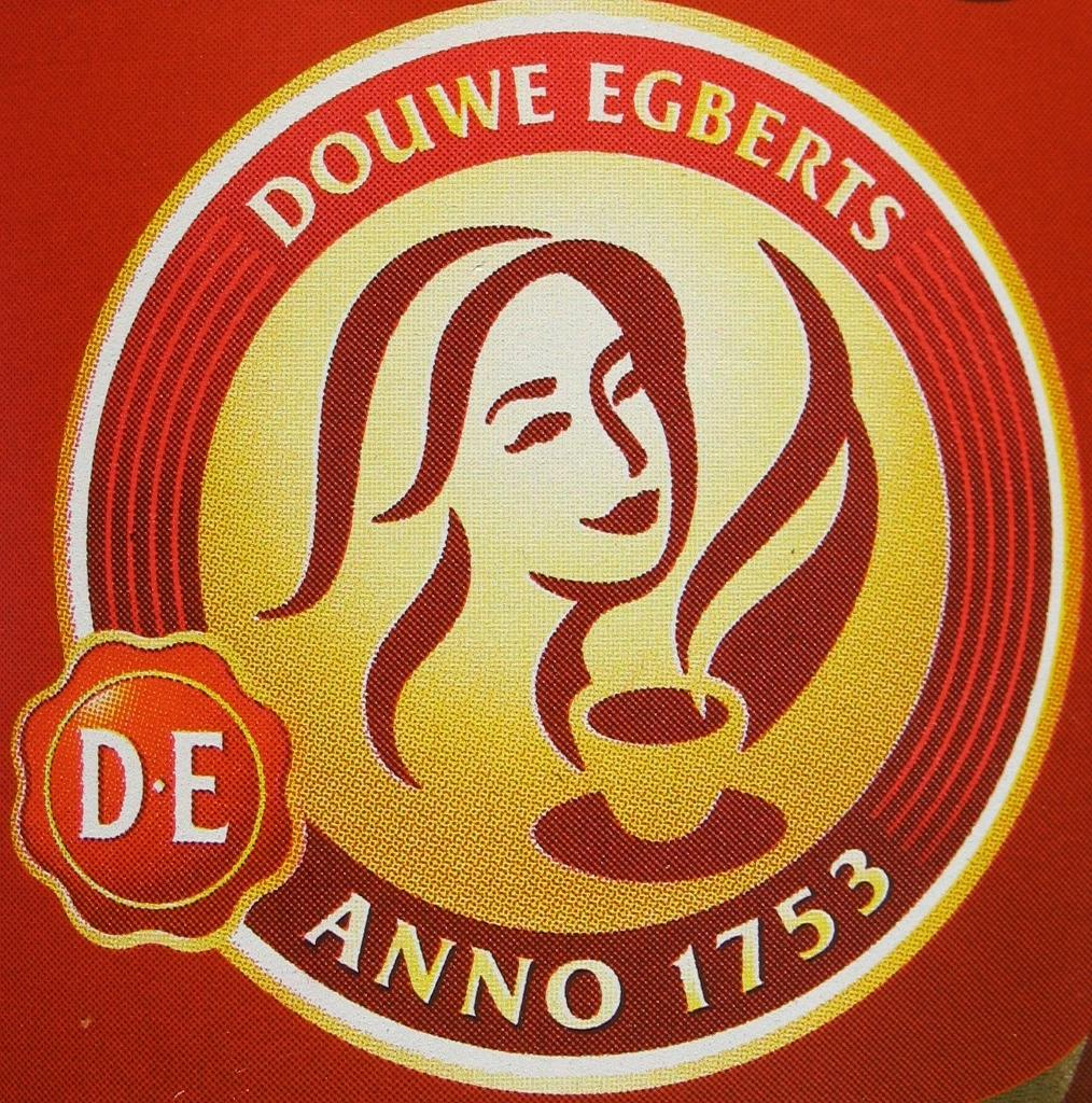 Douwe Egberts' Budapest Factory To Close Down