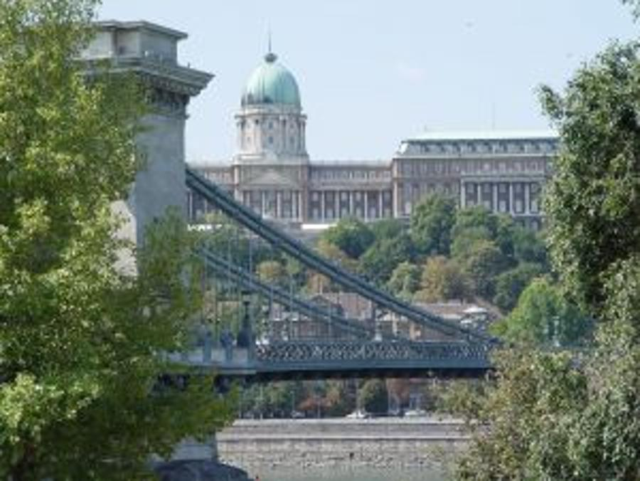 Tripadvisor Finds Best Price-Value Ratio In Budapest