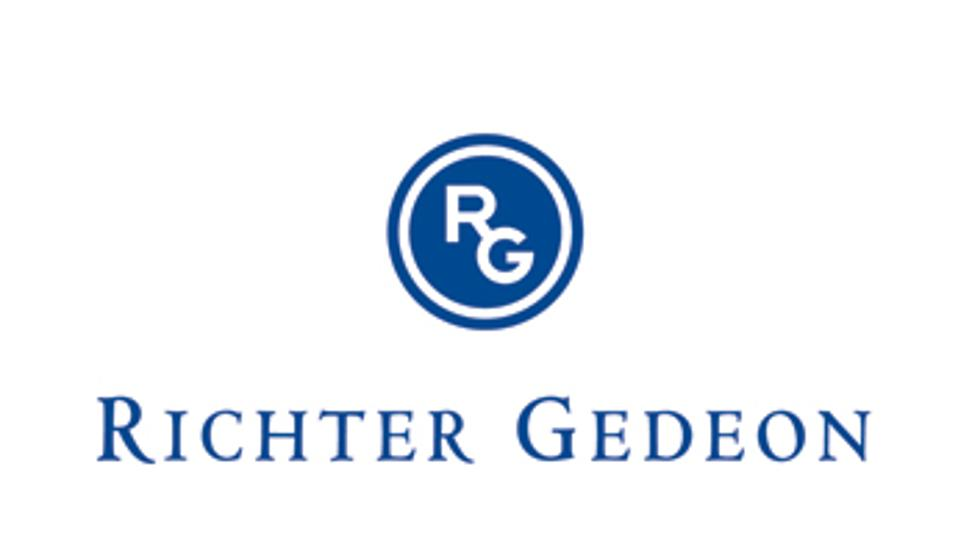 Hungary's Drug Company Richter Expands In Latin America