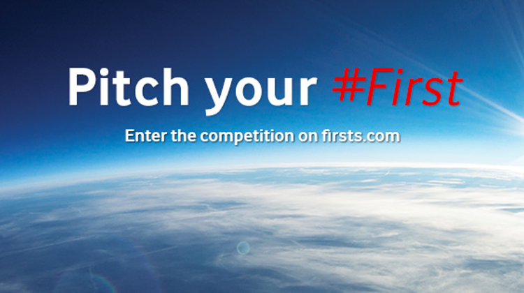 Vodafone Firsts – Make Your Dreams Come True