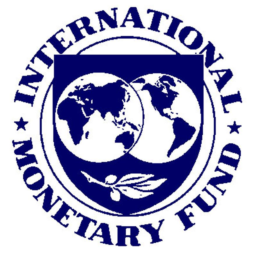 IMF: Hungary Economy Recovering But Shockprone