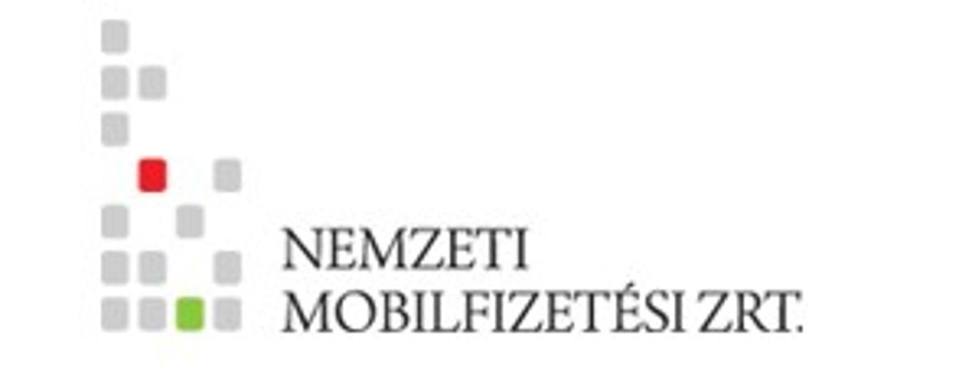 Hungary's National Mobile Payment System To Go Live On July 1