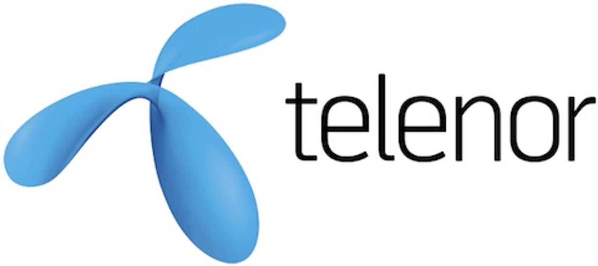 Free Facebook Access For Telenor's Mobile Internet Customers All Summer