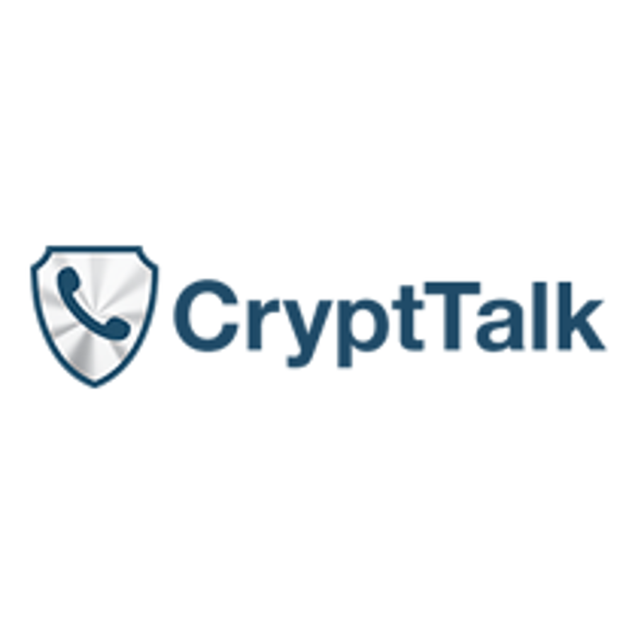 Crypttalk And Other Hungarian IT Applications Fare Well Internationally