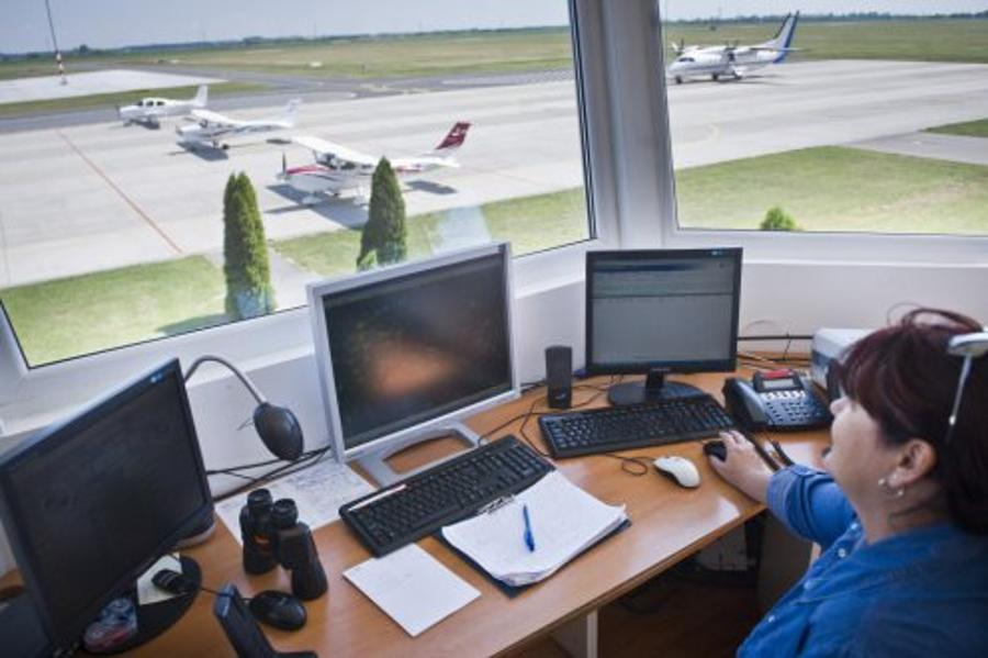 Hungary's Gyor Airport Gets Ft 6.6bn Upgrade