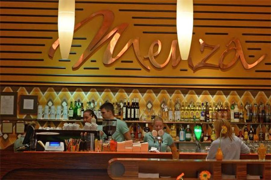 Xpat Opinion: Menza Restaurant In Budapest