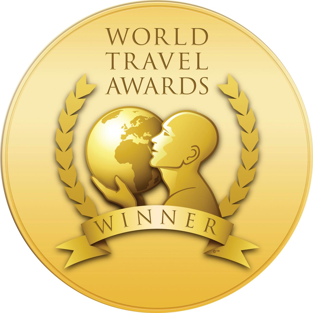 Intercontinental Budapest Has Been Voted Hungary's Leading Business Hotel By  World Travel Awards