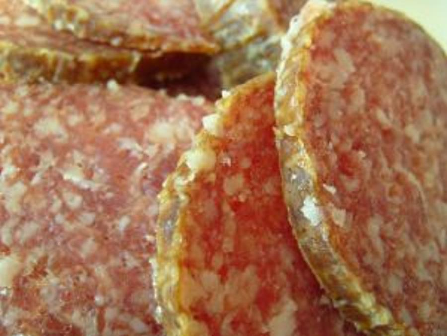 US Okays Import Of More Types Of Meat Products From Hungary