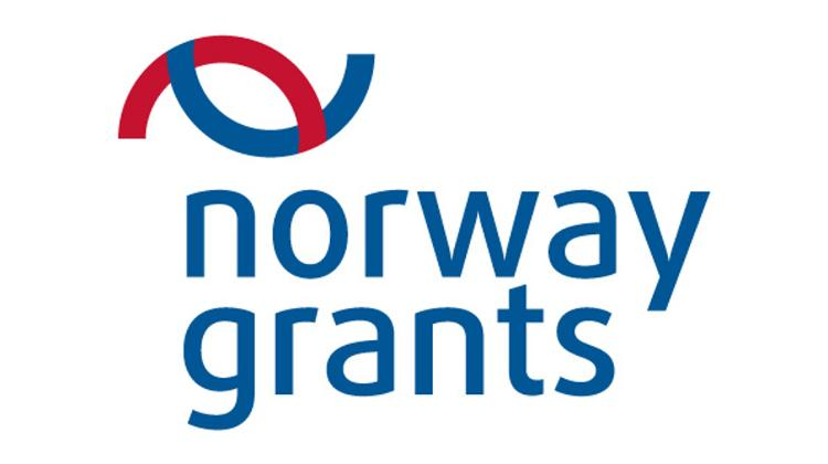 Investigation Under Way Against Foundation Coordinating Norway Grants In Hungary