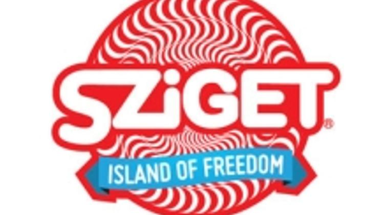 Take BKK's Public Transport Services To The Sziget Festival Budapest