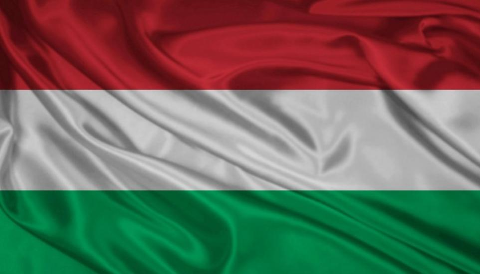Hungary's Defense Minister, New Gov't Office To Oversee National Holidays