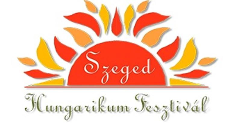 Hungaricum Festival Opens In Szeged