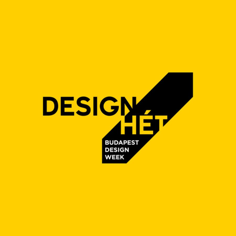 Vienna Design Week Starts With Hungary As Guest